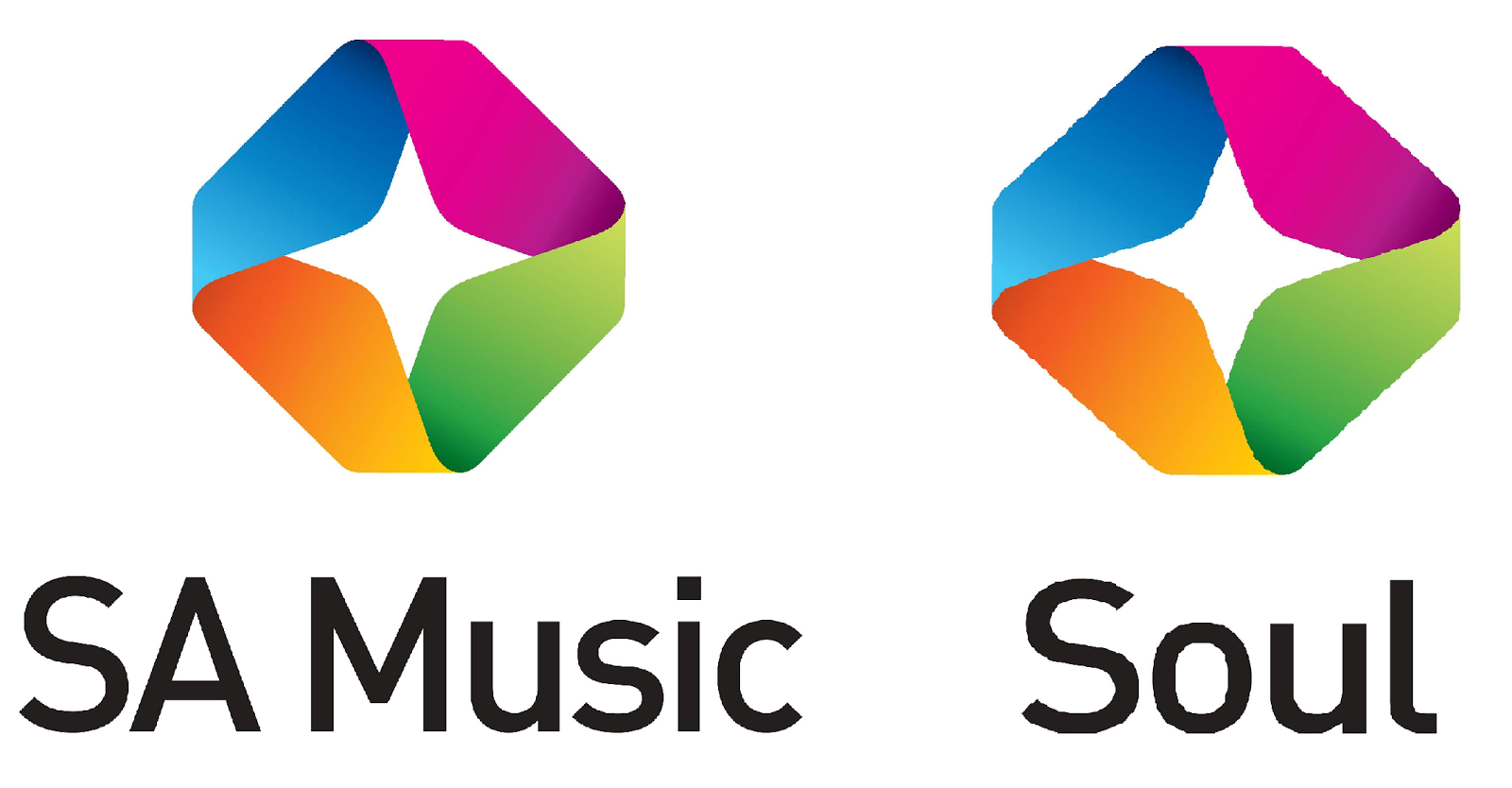 TV with Thinus: StarSat adds two self-compiled music TV channels