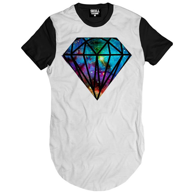 https://www.skullclothing.com.br/longlines/camiseta-longline-diamante-galaxy