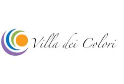 Villa dei colori