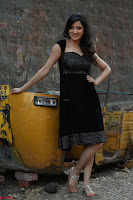 Richa Panai In Rakshaka Bhatudu HD Pics 10.JPG