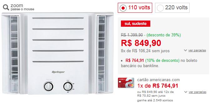 www.americanas.com.br/produto/6603120/ar-condicionado-de-janela-springer-duo-7.500-btus-frio-mecanico?opn=EMACOM040216&franq=AFL-03-117316&loja=02