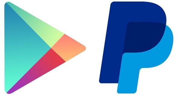 Toko Online Indonesia Yang Mendukung Pembayaran Via Paypal