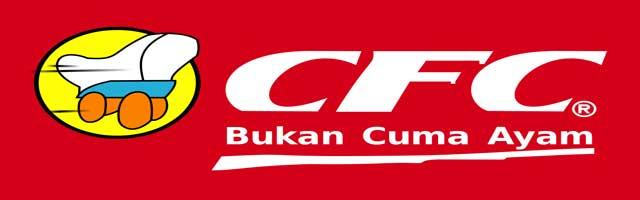 brand asli indonesia cfc