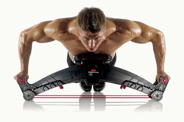 Best Gadgets For Men Form Of Sports Equipment