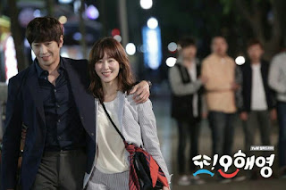 another miss oh 11  https://aboutkoreandramaquote.blogspot.co.id