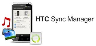 htc/one/x/sync/manager/download/free