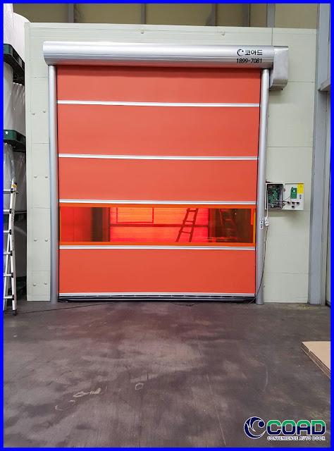 シート製高速シャッター, ประตูความเร็วสูง, ประตูผ้าใบเปิดปิดอัตโนมัติความเร็วสูง, ประตูม่านพลาสติกความเร็วสูง, ประตูม้วนอัตโนมัติ, ประตูอัตโนมัติความเร็วสูง, ประตูอุตสาหกรรม, COAD, harga high speed door, harga rapid door, HIGH SPEED DOOR, INDONESIA, INDUSTRIAL DOOR, JAPAN, jual high speed door, jual rapid door, KOREA, MALAYSIA, pintu high speed door, pintu rapid door, RAPID DOOR, ROLLING DOOR, ROLLING SHUTTER, ROLLING UP DOOR, ROLLING UP SHUTTER, SHUTTER DOOR, THAILAND, VIETNAM, シート製高速シャッター, Cửa cuốn nhanh, cửa cuốn tốc độ cao, Cửa cuốn công nghiệp, Cửa đóng mở nhanh, Cửa cuốn nhựa PVC, Cửa kho lạnh, Cua cuon nhanh, Cua cuon toc do cao, Cua cuon cong nghiep, Cua dong mo nhanh, Cua cuon nhua PVC, Cua kho lanh,Pintu Berkelajuan Tinggi,ประตูความเร็วสูงราคา,pvc roller shutter door, cửa cuốn nhanh cho phòng sạch,