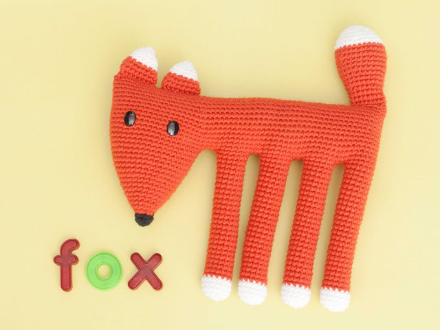 amigurumi-zorro-fox-patron-gratis-free-pattern-crochet