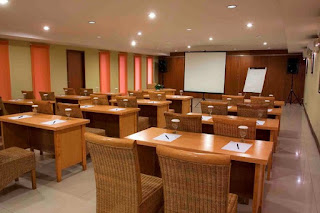 meeting-di-sentul, paket-meeting-sentul, gumati-meeting-package