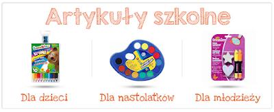 http://www.taniaksiazka.pl/podreczniki-c-313.html/?utm_source=facebook&utm_medium=cover_photo&utm_campaign=2016_07_05_podreczniki2016