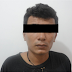 Vinculan a Proceso a sujeto por el delito de robo en un albergue de Tapachula