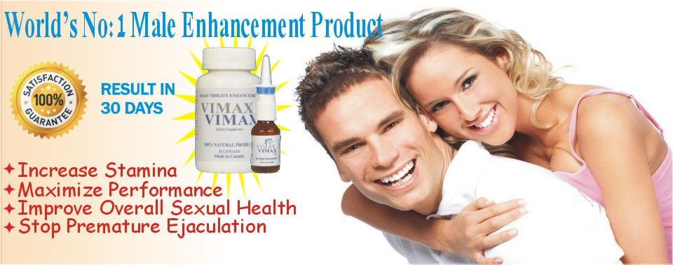 vimax pills wiki in all over pakistan