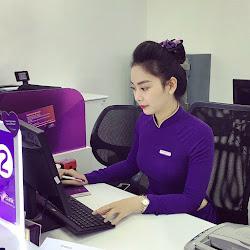 Lương các ngành nghề phổ biến tại Việt Nam 2020