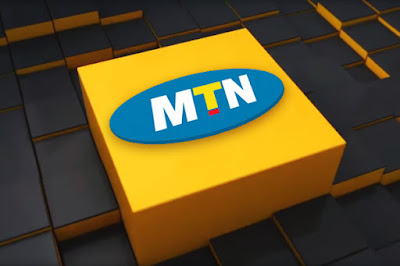 How to Exceed MTN 100MB Hammer VPN Cheat