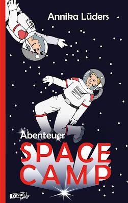 http://www.divan-verlag.de/buch/abenteuer-space-camp.html
