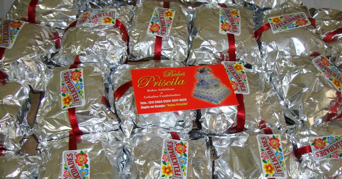 Bolos Priscila Beneducci Pâtisserie: bolo sorvete belo