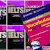 Cambridge IELTS Practice Tests 1-11 & Vocabulary