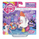 My Little Pony Nightmare Night Small Story Pack Pinkie Pie Friendship is Magic Collection Pony