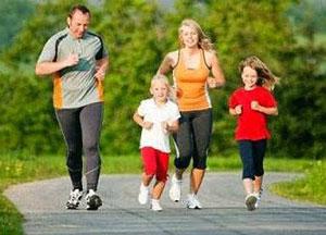 Tips Sehat dengan 10 Langkah Menuju Pola Hidup Sehat