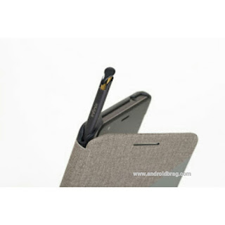 How-To-Use-X-Pen-On-Infinix -Note-4-PRO