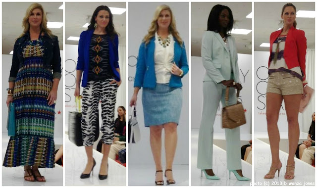 #SpringStyles_Clinton_Kelly_Macy'sSpringFashion2013_HomePlace