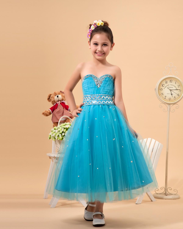 flower girl dresses for a wedding wedding dresses for girls Flower Girl Dresses For A Wedding 30