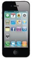 Harga Apple iPhone 4 baru, Harga Apple iPhone 4 bekas