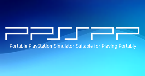 Pengertian PPSSPP Emulator - Download Game PSP