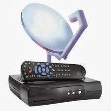 peter astro tv