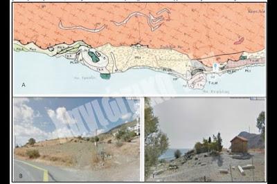 Τα Ασκληπιεία της Κρήτης