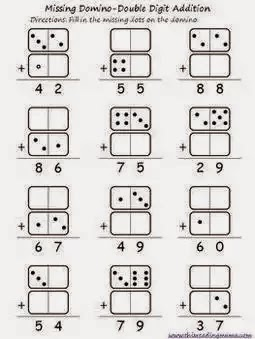 Math Teaser 4 Kids: Subtraction with Regrouping