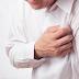Beragam Merk dan Harga Obat Jantung Lemah