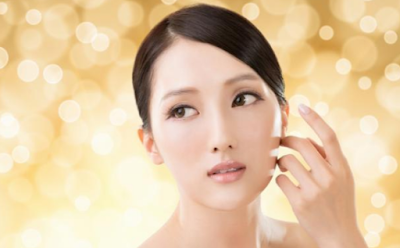 Tips Memilih Perawatan Wajah