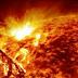 """ΠΕΡΙΕΡΓΗ ΠΡΟΕΙΔΟΠΟΙΗΣΗ ΤΗΣ NASA!!!Από τις 12 Φεβρουαρίου, μια τεράστια ηλιακή καταιγίδα ταξιδεύει στο διάστημα με στόχο την Γη, την οποία αναμένεται να """"χτυπήσει"""" την άλλη Πέμπτη ή την Παρασκευή!!!"""