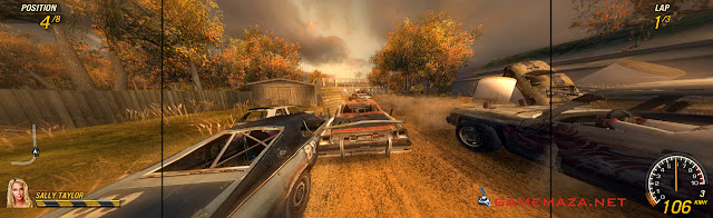 Flatout-2-PC-Game-Free-Download