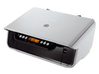 Canon PIXMA MP130 Driver Download | Printer Review
