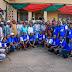 A Season of Love & Charitable causes in Ikole-Ekiti
