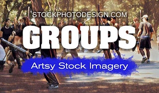 https://stockphotodesign.com/people-everyday-activities/groups/