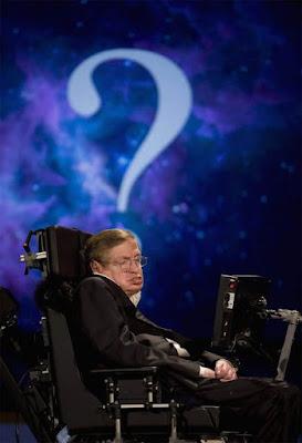 Stephen Hawking, Vida De Un Genio 2013 Custom HDRip Dual Spanish