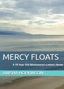 Free e-book: Mercy Floats