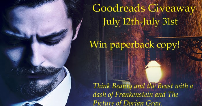 goodreads giveaways how to win