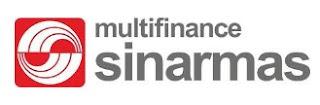 LOKER 4 Posisi PT. SINARMAS MULTIFINANCE PADANG FEBRUARI 2019
