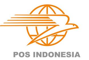 Lowongan Kerja di PT Pos Logistik Indonesia, Oktober 2016