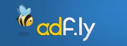 [Imagen: adfly-logo.png]
