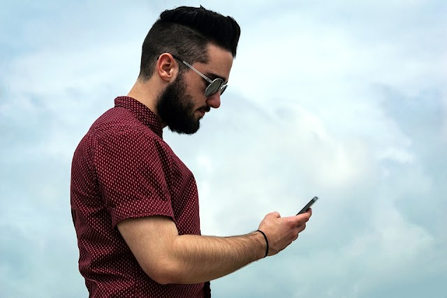 Outlook para iOS agregó un programador de reuniones