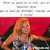 Amor de papel Patricia Teheran -  Vídeos