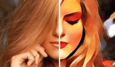 Aplikasi Prisma Apk Mengubah Foto Menjadi Karya Seni