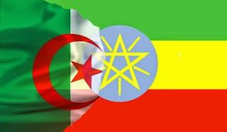 مشاهدة مباراة الجزائر وإثيوبيا بث مباشر على الجوال و يوتيوب اليوم 25-3-2016