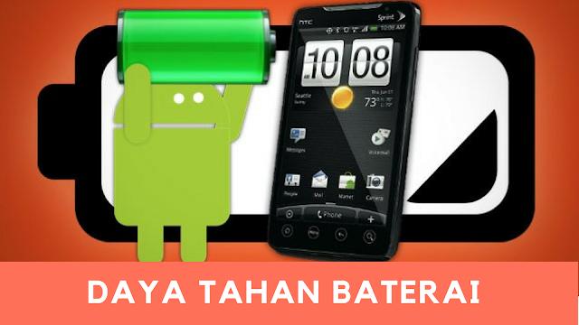 5 Aplikasi Penghemat Daya Tahan Baterai Android 2
