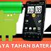 5 Aplikasi Penghemat Daya Tahan Baterai Android